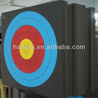 targets for shooting practice