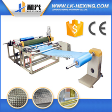 Wholesale New Age Products Advanced Processing Pe Foam Film Laminating Machine