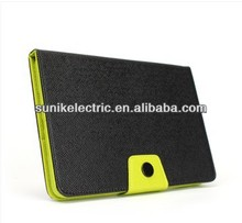2013 Big discount Cheap tablet casing for ipad mini leather tablet