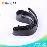 High quality all size Bicycle inner tire / Inner tubes Made In China