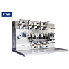 Automatic Rotary Label Printing Cutting Machine