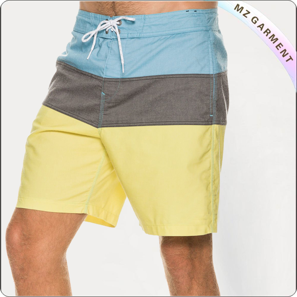 Top selling products 2016 hot sexy men mini shorts
