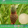 Pineapple extract,pineapple extract powder,pineapple extract Bromelain