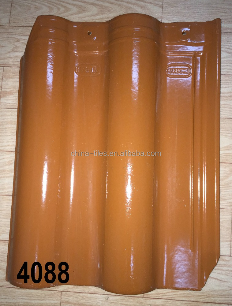 ISO 9001 certificated building material metal roof tiles/corrugated steel cheap roofing sheet