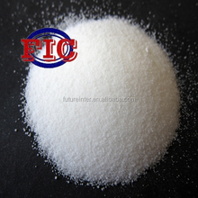 Glycerol Monostearate E471 gms in food ingredients