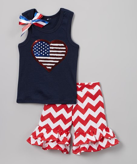 2018 Boutique Girl Outfits Kids Clothing Wholesale Children Wear in USA