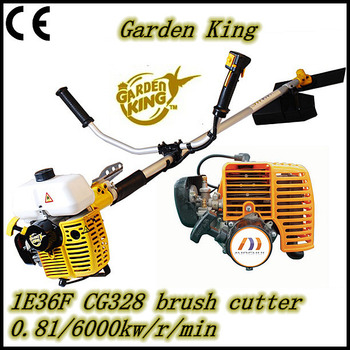 Chinese supplier for high quality garden tools china buy for Good quality garden tools