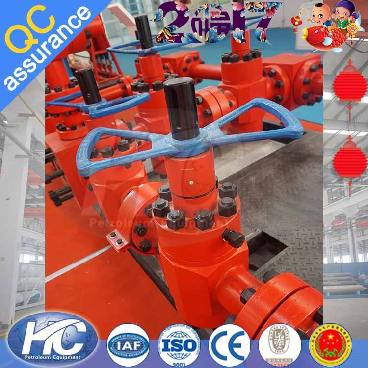 CE certification stainless steel gate valve / stem gate valve