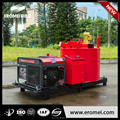 Professional asphalt heater for wholesales