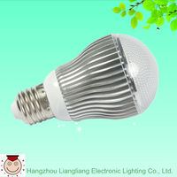 high quality E27 LED bulb