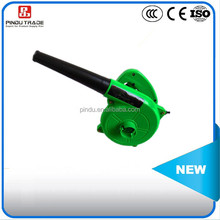 350W electric blower