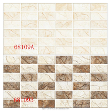 Interior designs 30x60 bathroom wholesale wall tile in China