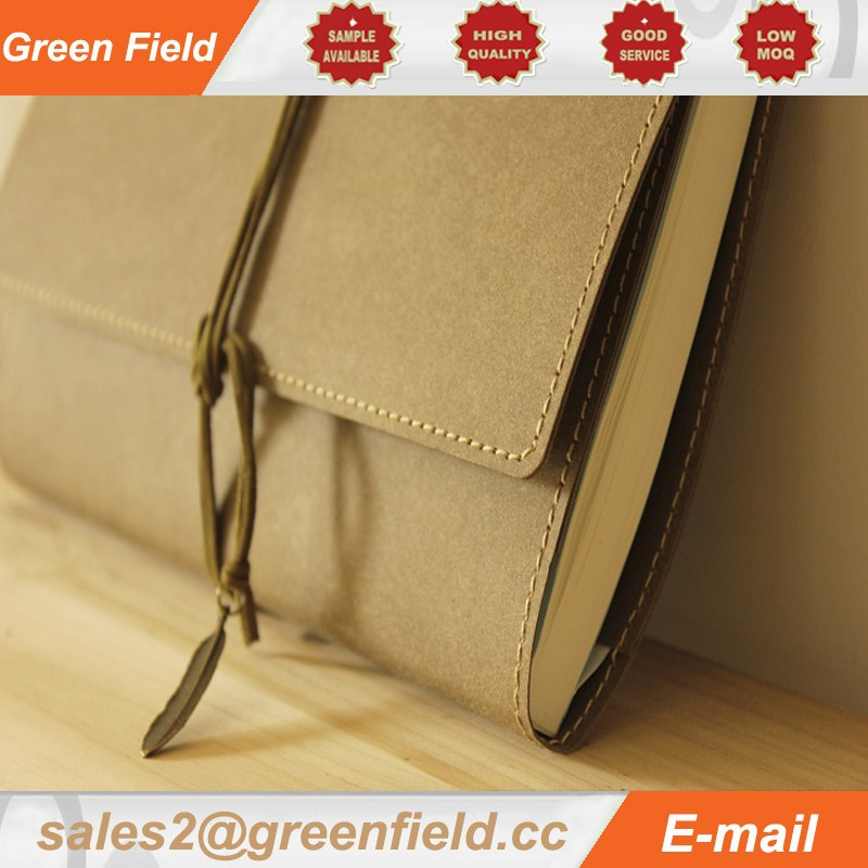 Kraft Paper Book Cover : School book cover washable kraft paper buy