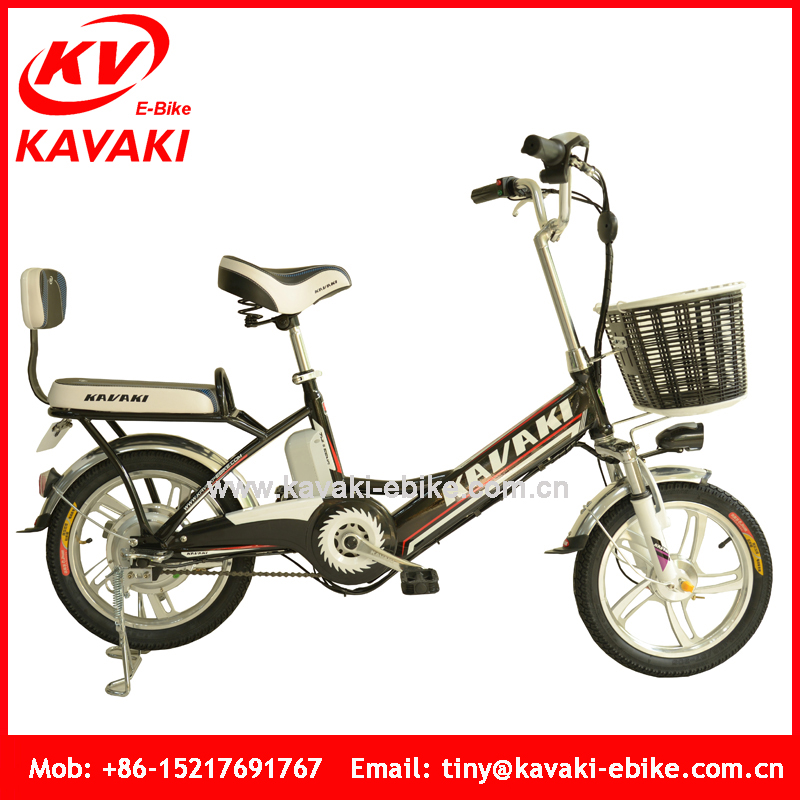 Green Power Brand New Design Chinese Cheap Electric Dirt Bike For Adults With Pedal Assisted