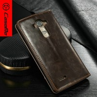 For lg g4 case luxury cover,case for lg g4,new product smartphone case for Lg G4