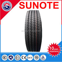 China 22.5 295/75r22.5 11 R 24.5 Truck Tires For Sale cheap tires