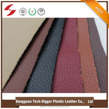 2017 Cheap New Design car seat cover leather, car leather seat cover wholesale