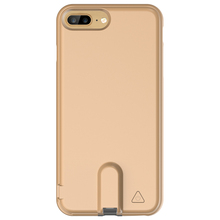 Power Case For iPhone 7 Charging Case Rechargeable Battery Case For iPhone 6