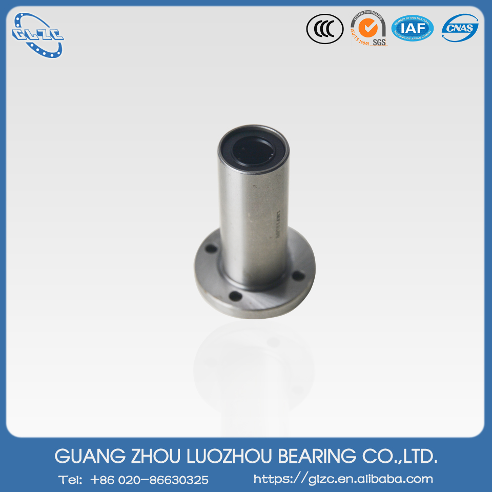 LM20UU Linear Bearing LM series