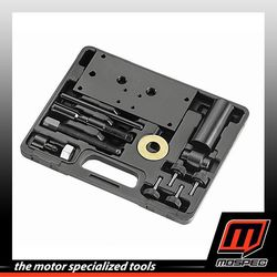 Specialized MOSPEC Inner Cam Bearing Removal and Installation Tool Kit