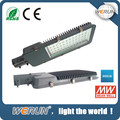 led street light 25w 35w 45w 55w 60w 80w 100w