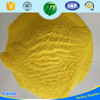 Water Treatment Chemicals Poly Aluminium Chloride