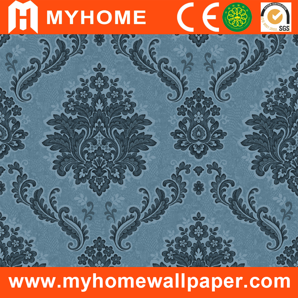 low price wallpaper manufacturers usa