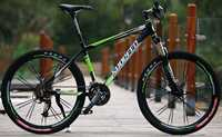 2013 NEW SIZE MTB BICYCLE.26 INCH ALUMINUM BICYCLE.BIKE