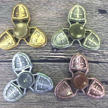Hot sale new arrival high quality china best Hand Spinner fidget spinner toy