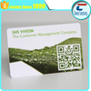 QR code NXP NEW MIFARE Plus SE 1K NFC smart card for payment system