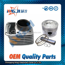 Motorcycle Parts Motorcycle Engine Parts Loncin CG150 new