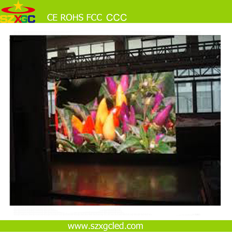China Videos P10 Outdoor Led Display Xxx Movies