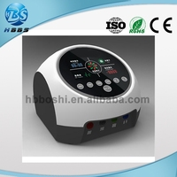China wholesale websites pulse magnetic therapy machine