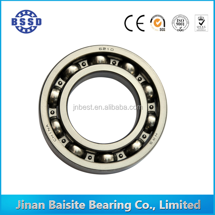 china leading brand hrb 6210 bearing