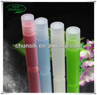 discount empty plastic roll on vials