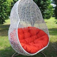 hot sale high quality patio bed swing