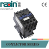 Factory Price Circuit Contactor for AC, Magnetic Contactor