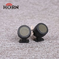 Truly The Best 41*41*35 MM Car Horn High Power Micro Speaker