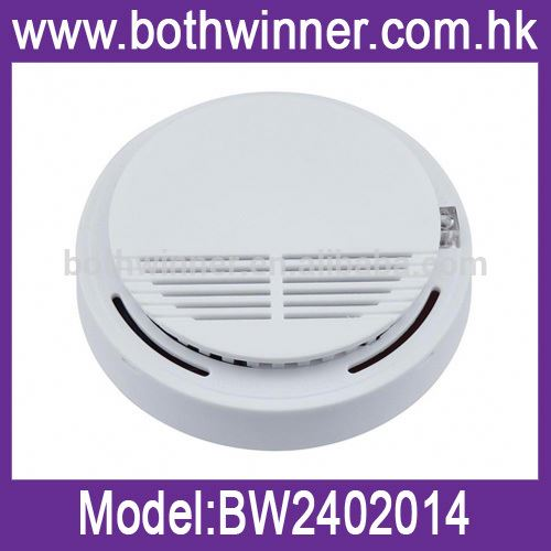 gsm alarms with wireless ,Ks 115 wholesale cigarette smoke detector fire alarm with oem offer