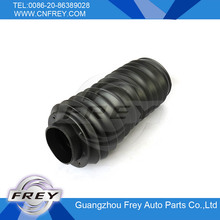 Shock absorber boot 31331091235 for BMW E38