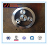 Customized speed transmission for motor made in China