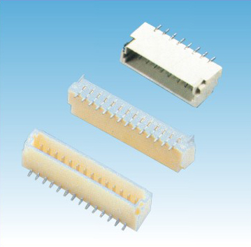 wholesale 1.0mm wire to board connectors,wafer housing terminal