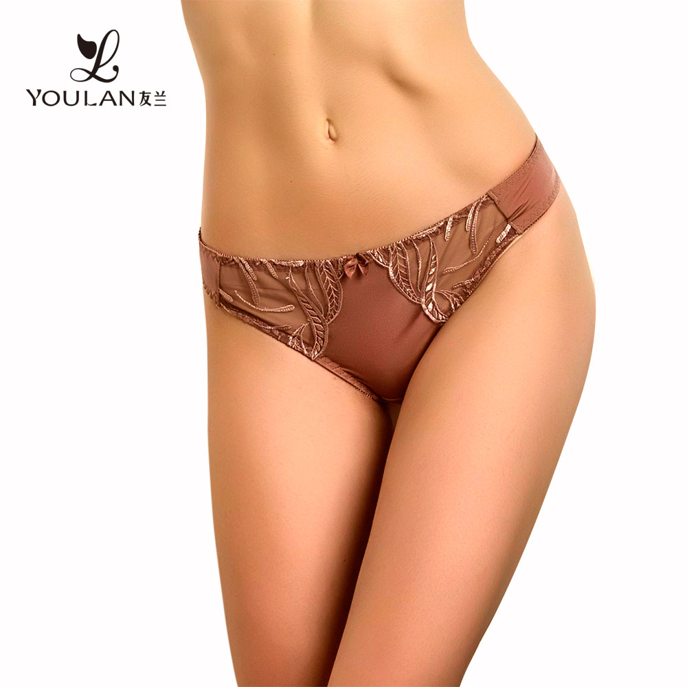 Pretty Beautiful Gorgeous Noble womens thongs and g strings