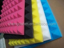 insulation sheet self adhesive/self adhesive sound insulation foam/self adhesive foam insulation factory in china