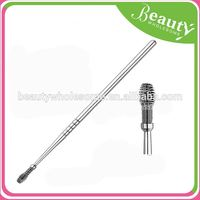 Personal Care Durable Stainless Earpick EH094