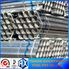 Building Automotive Agriculture Application Galvanized Steel