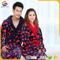 hot night gowns for men novelty bathrobes unique bathrobes