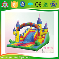 wholesale blow up inflatable toys, giant inflatable toys, inflatable jumping bouncer