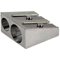 Custom fabrication aluminium Die Casting wedge