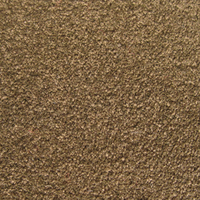 Red/Blue/Grey Plain Exhibition Carpet For Sale